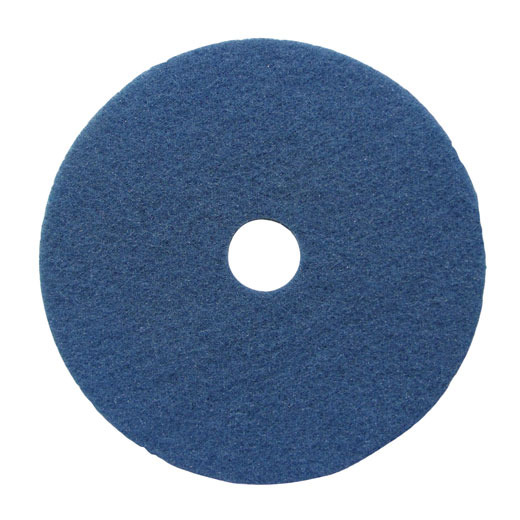 Floor Machine Pads