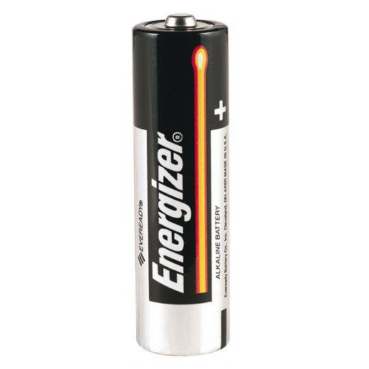 Household Batteries