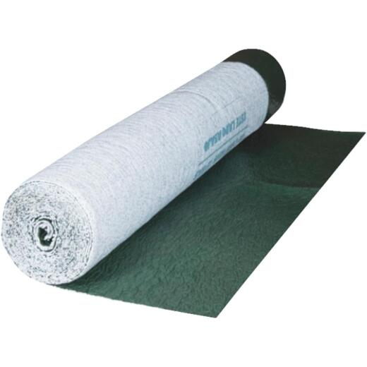 QEP First Step 40 In. W x 30 Ft. L Premium 3-in-1 Underlayment, 100 Sq. Ft./Roll