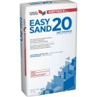 Sheetrock Easy Sand 20 Lightweight Setting Type 18 Lb. Drywall Joint Compound Image 1
