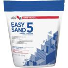 Sheetrock Easy Sand 5 Lightweight Setting Type 3 Lb. Drywall Joint Compound Image 1