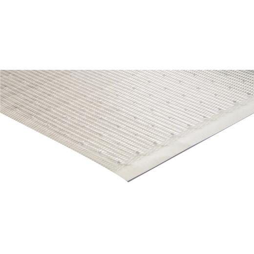 Tenex 27 In. W x 100 Ft. L Clear Cross Rib Carpet Protector