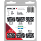 Rivet Pack Assortment Image 1