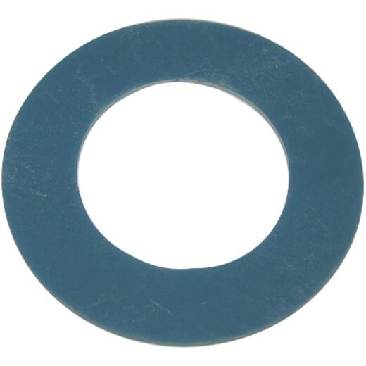 Lasco 1 In. Rubber Flapper Seal for Coast and Kohler