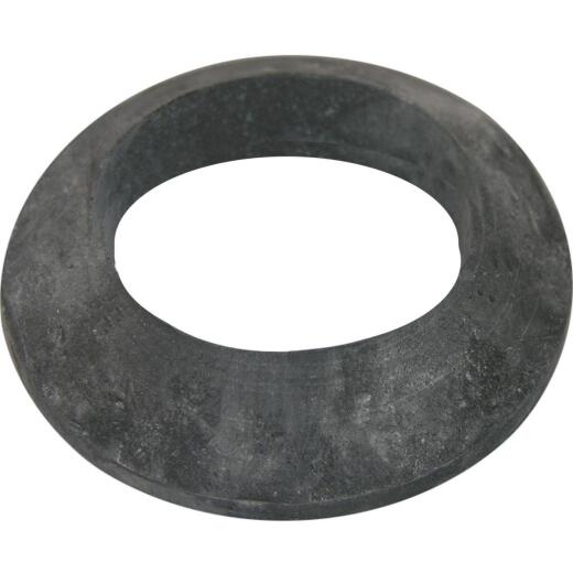 Lasco 2 In. Sponge Rubber Tank to Bowl Gasket