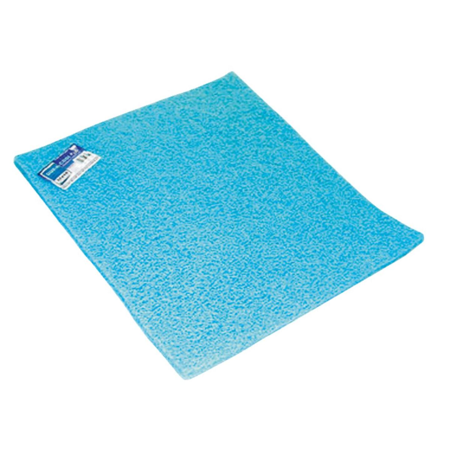 Dial Dura-Cool 28 In. x 34 In. Foamed Polyester Evaporative Cooler Pad Image 1