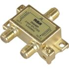 RCA Digital Plus 2-Way Coaxial Splitter Image 3