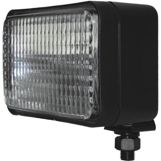 Peterson 3 In. Polycarbonate Tractor and Utility Light