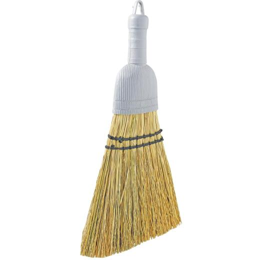 Do it 7 In. Natural Whisk Broom