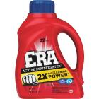 Era Active Stainfighter 50 Oz. 32 Load Liquid Laundry Detergent Image 1