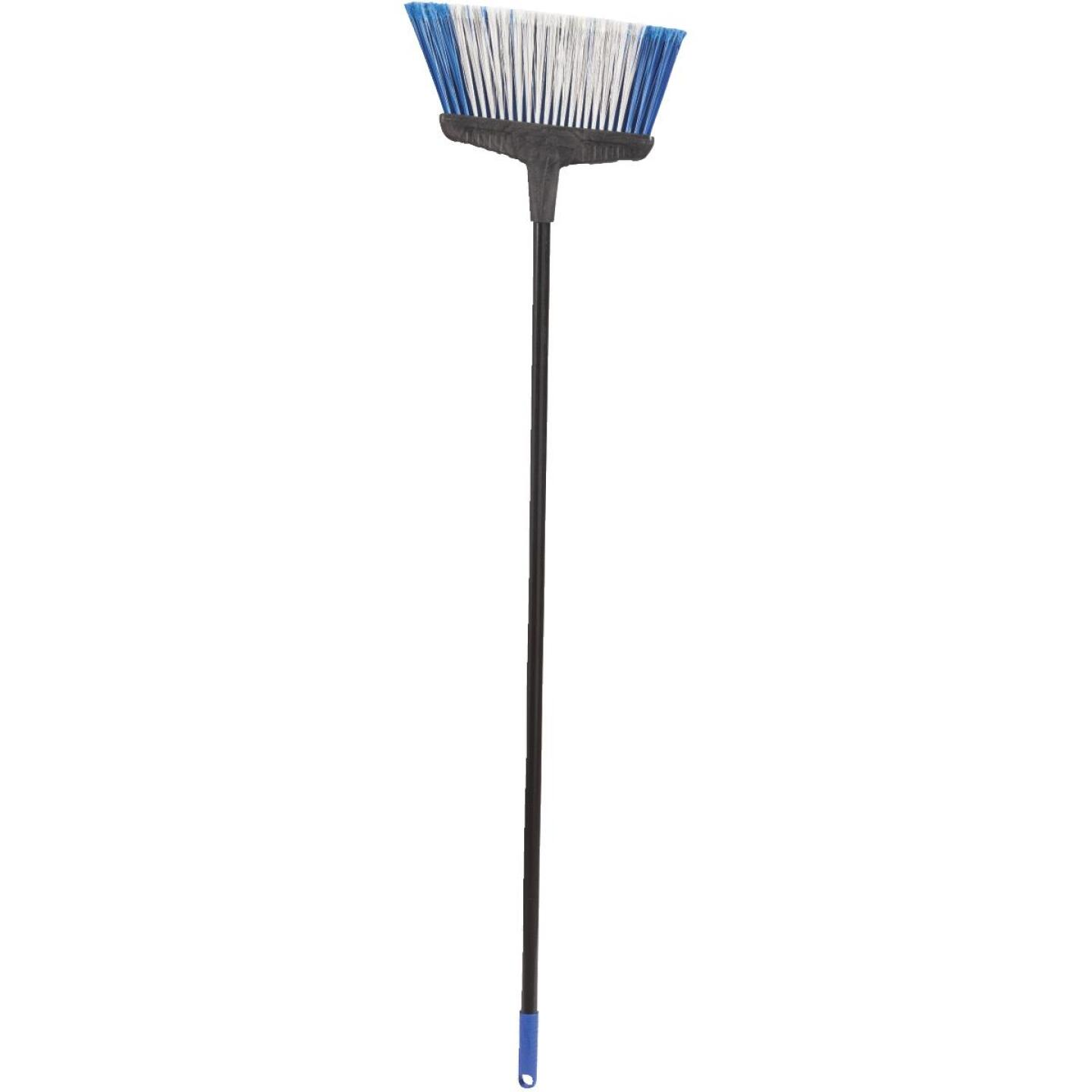 Quickie 14 In. Professional All-Purpose Angle Broom Image 1