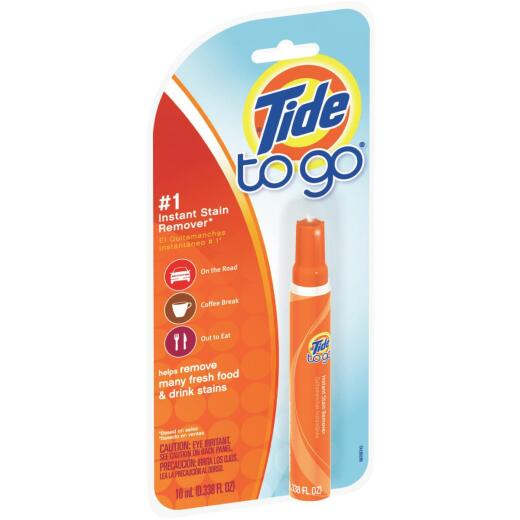 Tide to Go Stain Pen