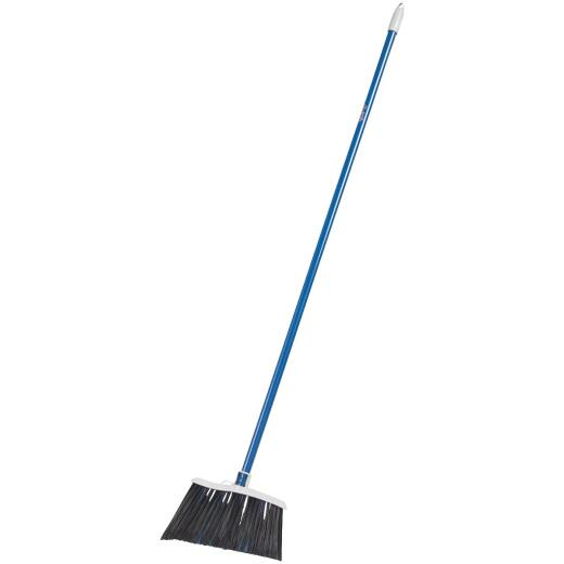 Quickie Large All-Purpose Angle Broom