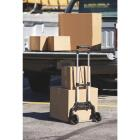 Milwaukee 150 Lb. Capacity Fold-Up Hand Truck Image 3