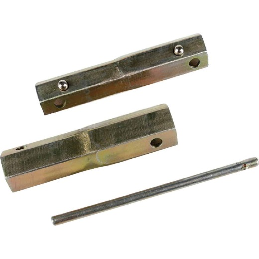 Arnold Spark Plug Wrench