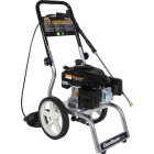 Mi-T-M ChoreMaster 2600 psi 2.2 GPM Cold Water Gas Pressure Washer Image 1